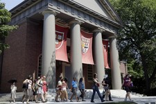 Colleges and Universities Have Grown Bloated and Dysfunctional
