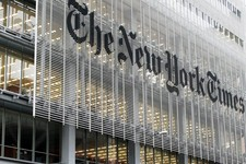 How To Write A New York Times Op-Ed In Three Easy Steps