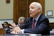 Good News: IRS Sent Billions in Education Credits to People Who Aren't Qualified to Receive Them