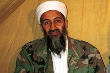 Bin Laden Documents Declassified: Inside the Mind of The World's Most Wanted Terrorist