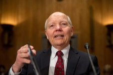 Negligence: IRS Was Warned About Potential Hacking of Sensitive Taxpayer Information, Did Practically Nothing