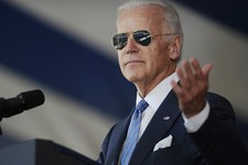 Politico: Biden Leaked Anecdote About Dying Son Urging Him to Run