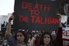 Awful: Afghan Interpreter Awaiting US Visa Tortured and Murdered by Taliban