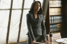 Planned Parenthood Thanks 'Scandal' For Abortion Episode