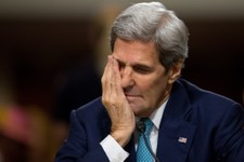 Collapse: WH Caves on All Three 'Red Line' Demands of Iran