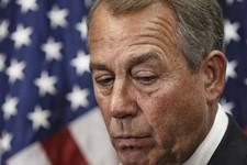 Pelosi's Syriana Versus Boehner's Bibi Invitation