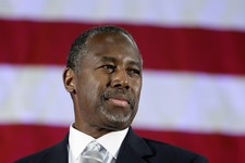 "Ivy League Professor on Ben Carson: ""If Only There Was a Coon of the Year Award"""