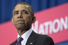 Bloomberg's Anti-Gun Group Pushes Obama to Take Executive Action on Gun Control
