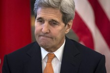 State Department: Iran Never Signed Nuclear Deal, Which Isn't 'Legally Binding'