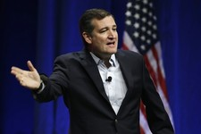 The Conservative Case For Ted Cruz