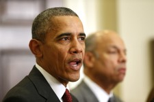 The United States of Injustice