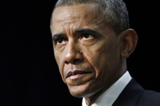 WaPo: Four Pinnocchios for Obama on Keystone Spin