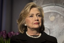 Hillary Clinton Says She Wants People to Read Her Email...When The State Department Releases Them