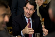 Beast Is Slain, Publication Admits Walker Was 'Unfairly Attacked On College Rape' In Hit Piece