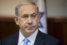 Why Does President So Oppose Netanyahu's Speech?