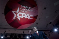 The 15 Best Quotes From CPAC 2015