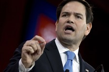 Rubio, Walker: Yep, I'd Immediately Scrap Obama's Iran Deal As President
