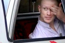 Bergdahl Teammates Asked to Stay Quiet About Desertion With Non-Disclosure Agreements
