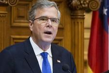 Jeb Bush Tells Congress to Approve Obama Amnesty Supporter Loretta Lynch For Attorney General