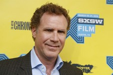 Reagan Family Slams Will Ferrell Over New Movie Mocking Former President With Dementia
