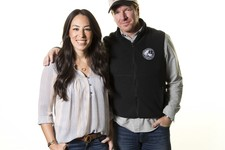 Chip Gaines Takes High Road Against Journalist Who Tried To Portray Him As A Bigot
