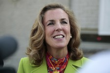 Watch: PA Democratic Senate Candidate Refuses To Answer Whether She Supports Taxpayer-Funded Abortion