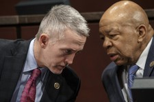 Benghazi Committee Finally Questions Drone Pilots the Pentagon Said Were 'Unnecessary' Witnesses