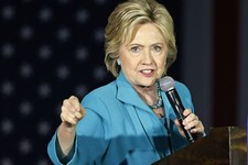 Clinton Campaign Responds to IG Report By Again Claiming She Did Nothing Wrong