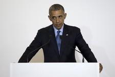 The Obama Administration's Secret Slush Funds
