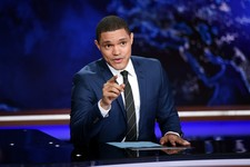 The Daily Show Urges People to Celebrate Abortion Ruling: Go Knock Someone Up!