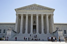 Supreme Court Set to Rule on Major Abortion Case