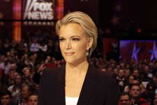 "Newt Gingrich Accuses Megyn Kelly Of Being ""Fascinated With Sex"" And Covering For The Clintons"