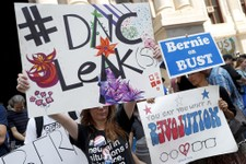Money Talks: DNC Hack Exposes Federal Appointments for Major Dem Donors