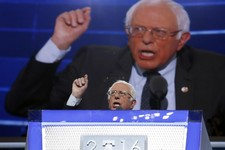 Economic Illiteracy: Sanders' Reaction to Trump Carrier Deal as Backwards as You Might Expect