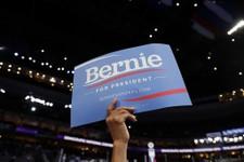 Bernie Is a Mainstream Democrat
