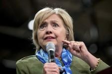 When Will Matt Lauer Interrogate Hillary Clinton The Same Way He Did With Ryan Lochte?