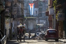 Commercial Flights Between U.S. And Cuba To Begin August 31