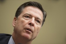 Comey Defends Clinton Case: Do Not Call Us Weasels