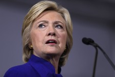 FBI Document Dump: Hired Tech Employee Called Clinton Private Server Deletion The 'Hillary Coverup Operation'