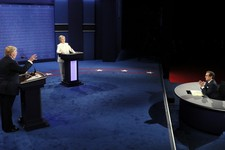 The Real Winner of Wednesday's Debate? Fox News