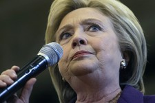 FBI, Intelligence Sources: Hillary's Debate Answer On Email Scandal Was Nonsense