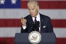 Wait–Is Joe Biden Running In 2020?