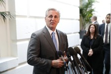 "House Majority Leader on Manning Clemency: ""Wrong Signal at the Worst Possible Time"""