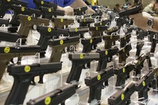Embarrassing: Local NBC Report Implies You Need To Obtain A Carry Permit In Order To Own A Gun in Florida