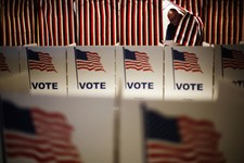 Oh, Good: Investigation in Colorado Finds Dead People Are Casting Ballots
