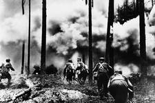 When A War Went Worldwide 75 Years Ago