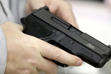 Obama Administration Moves Forward With Stripping Gun Rights Through Social Security