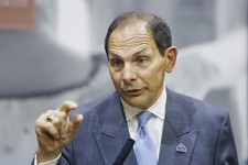 VA Secretary Claims He Was Misunderstood, Says He's Glad to Correct Things 'If'...