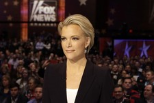 An Open Letter To Megan Kelly