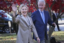 Clinton Global Initiative To Be 'Discontinued'